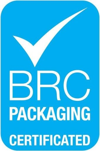 BRC/IOP Accredited Vacuum Packaging Supplier