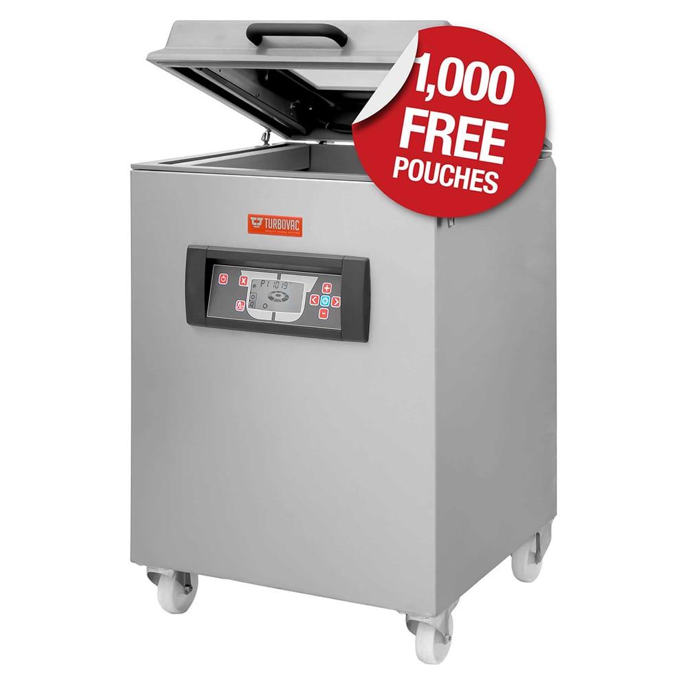 Turbovac M70  Vacuum Packer Order Online