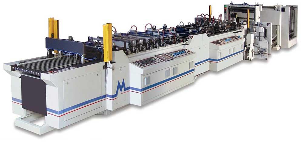 vacuum pouch wholesaler uk