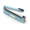 200mm impulse heat sealer