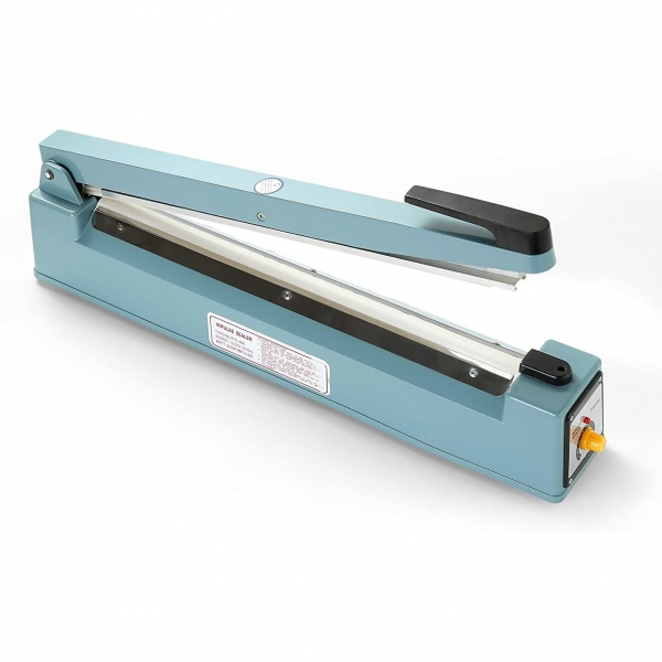 300mm impulse heat sealer