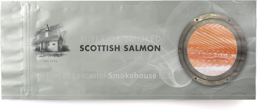 printed salmon pouches 1