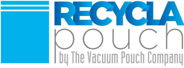 recyclable-vacuum-pouch-logo