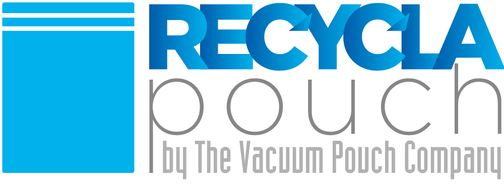 recyclable vacuum pouch logo 2