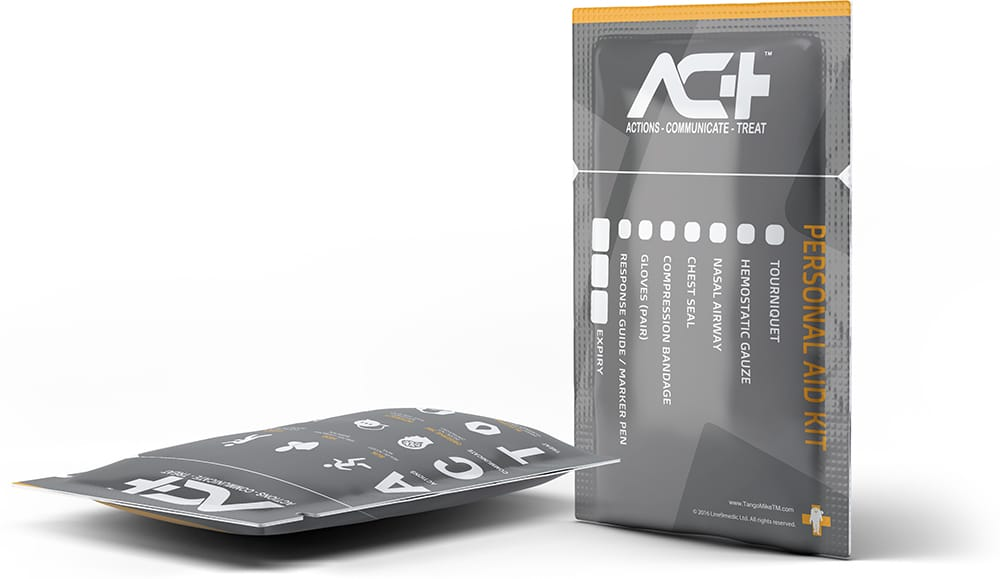 sterilised first aid kit packaging2