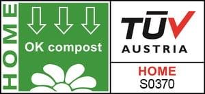 compostable vacuum pouches